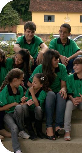 Grupo Morena da Fronteira