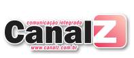 Canal Z Brasil